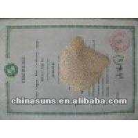 good quality manufacturer Bacillus thuringiensis CAS:68038-71-1 BTK,BTA,BTI