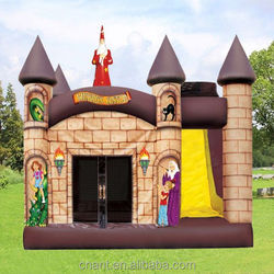 party combo inflatable