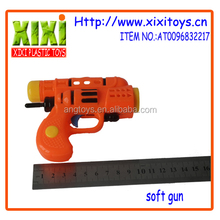 Cheapest price top quality pingpong gun toy