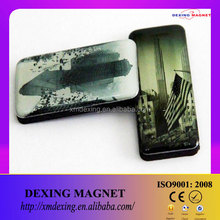 OEM epoxy fridge magnet/souvenir fridge magnet/personalized fridge magnets