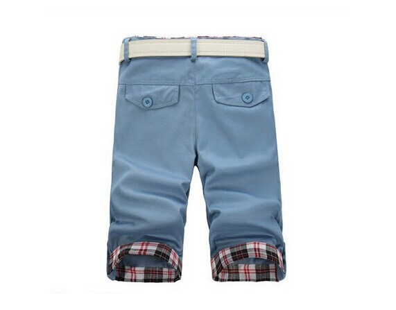Мужские шорты , MKX079