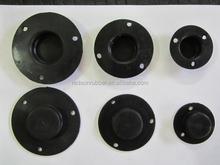 auto rubber brake chamber diaphragm