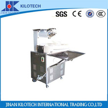 Divider Rounder Machine for making cookie dough balls