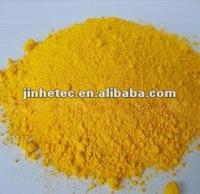 iron oxide ink chemical formula