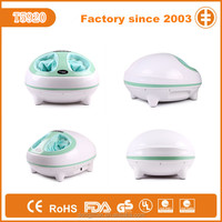 electronic foot massager detox foot spa