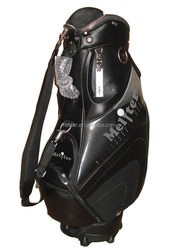 Waterproof golf waterproof bag,oem golf bag