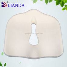 leather seat cushion cover sofa, magnetic car seat cushion, memory foam gel seat cushion