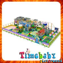 Fantastic indoor slide kids play playgrounds for children indoor