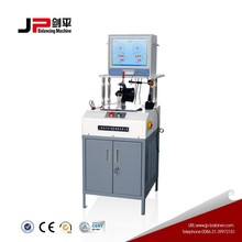 2015 Motor Cooling Fan Dynamic Balancing Machine with low price (PHZS-5B)