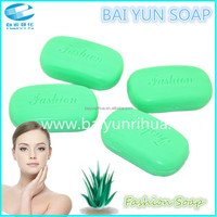 120g toilet soap,120g bar soap, 120g soap bar