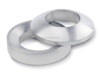 Supply Competitive Cone Washer Carbon Steel & Stainless Steel Washers with ISO