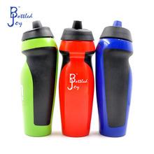 housewares new arrival drinking plastic bottle for fitness, drink sport bottle with custom logo