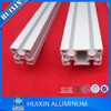 OEM & ODM welcomed china factory aluminum extruded frame curtain walls