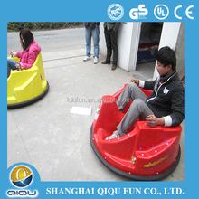 Interesting bumper car for kids on hot sales