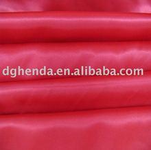 228t full dull polyester taslon fabric