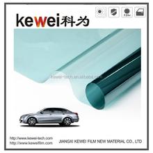 90% Heat rejection Nano Ceramic window film, 1.52*30m/1.52*60m/1.52*600m