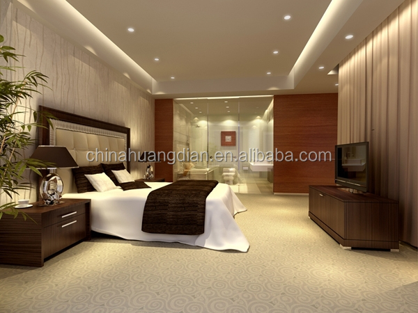 Used Bedroom Furniture Prices For Sale Hdbr1003 Buy Bedroom Furniture Price