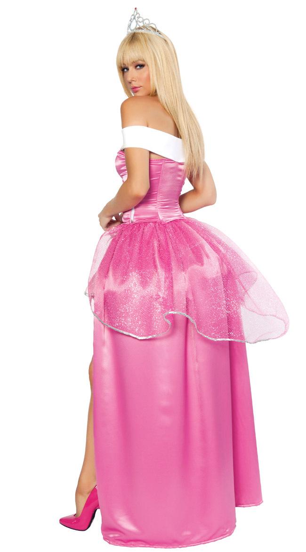 Compre Trajes De Vestido De Novia De Rosa Mayor Especial Novia De La ...