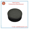 2015 Hot Sale Plastic PE Gas Pipe End Plug and Protector