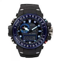 Top level hot selling digital multimedia watch phone