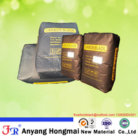 High Quality Pigment Carbon Black For Cosmetic/ FR6860 SGS Carbon Black Pigment