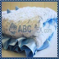 Warm Keeping Winter Electric Cool Blanket