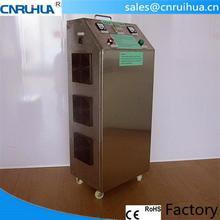 Máquinas purificadoras de agua industriales de súper calidad y más populares.