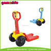 XR1404 rechargable baby scooter electric forward and back kids toy vehicle