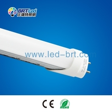 2012 energy saving 18w le tube