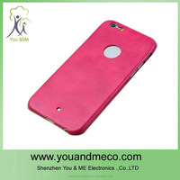 fashion sexy mobile phone case wholesale clear phone case with handle