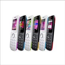 Cheap gsm unlocked mini cell phones hot sale in Dubai/South America/Africa