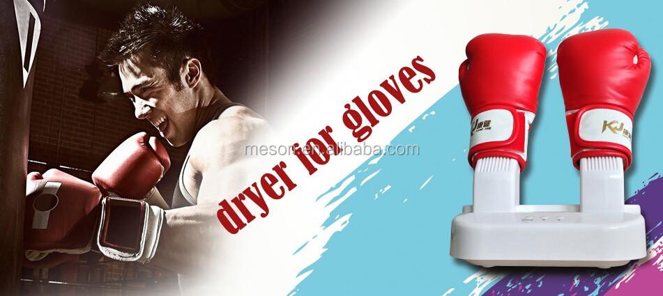 dryer for gloves.jpg