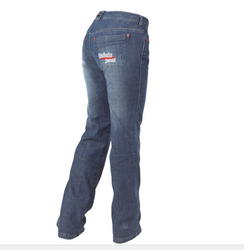 2015 100 motorcycle lined plus size women cool biker jeans china wholesale price,OEM service