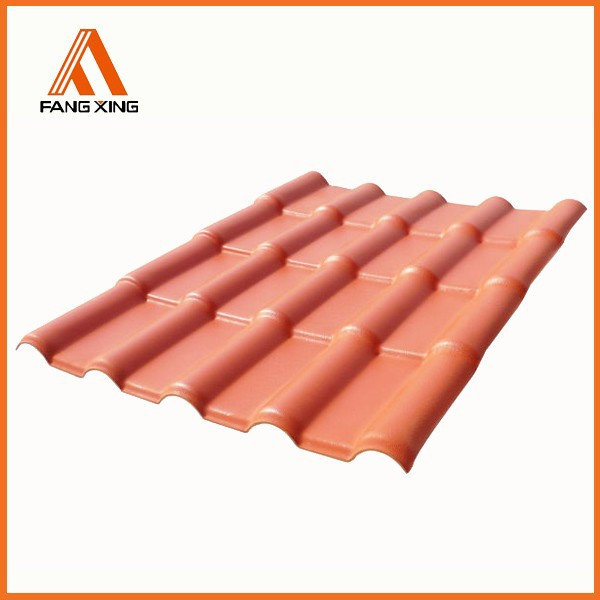 Plastic synthetic kerala lightweight roofing materials for Synthetic roofing materials