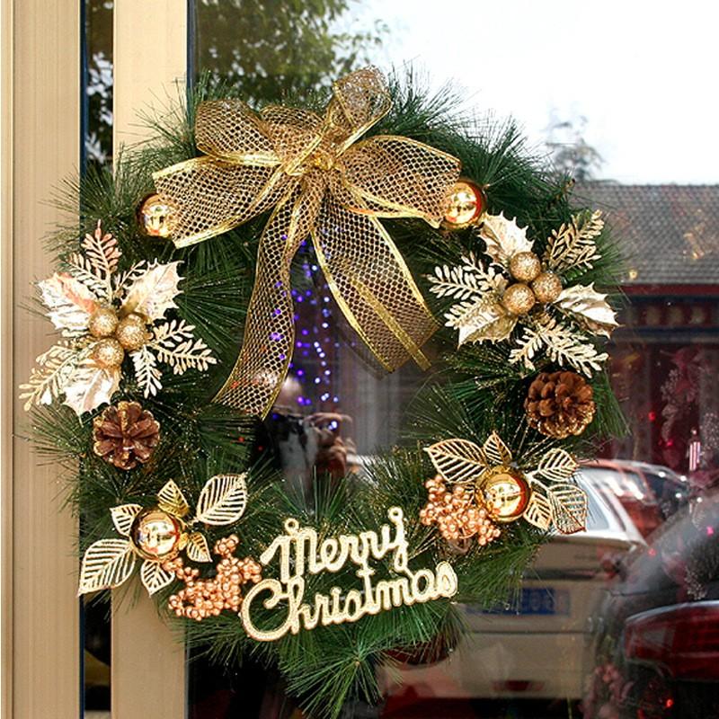 Ornaments  Hanging Decorations  Door Stops  Next