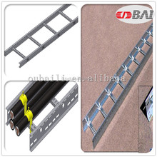 Factory Specializing Outfitting cable ladder tray accessories for ship (UL,cUL,CE,IEC,ISO)