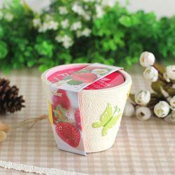 Creative names for gift shops burj al arab gift souvenir , wine opener gift set