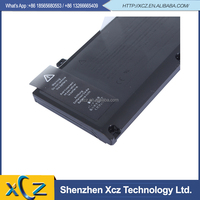12 months warranty Hot-Selling High Quality Low Price battery for mac a1322 book air laptop