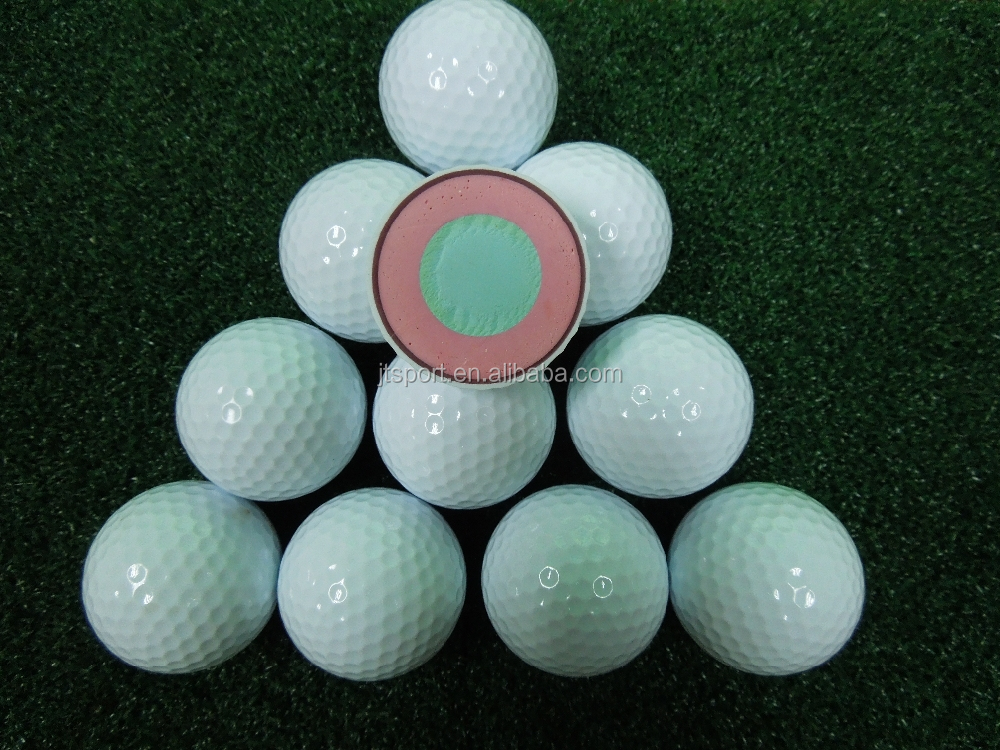 wholesale newest golf ball 4 piece tournament golf balls. Black Bedroom Furniture Sets. Home Design Ideas