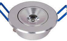 aluminum warm white led ceiling light zhongshan factory price