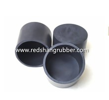 High Tensile Natural Rubber Parts