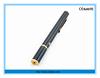 2016 new model christmas gift usb pen drive wholesale china