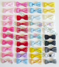 accessories for hair,hair ornaments,satin ribbons and bows