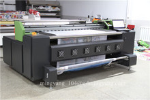 China hot sale best stable digital printing machine for fabric