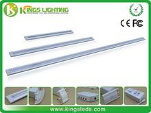 Innovation design 2015 new cabinet light 3w/5w/11w easy install good quality