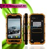 alibaba express 3G 4.0inch A8 Android 4.2.2 Dual Cards Dual Standby mobile phone