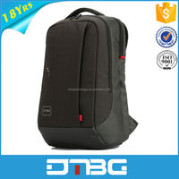 design your own suitcase handle sports backpack bag