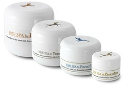 PawSpa Antidote to the Stress and Discomfort of Your Dogs Active Paw Pads