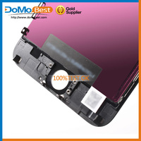 Alibaba best seller electronic parts,mobile phone spare parts for iPhone 6 lcd monitor