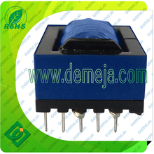 Er2834 SMD EE/EF/EER/EFD/ER/RM Switching Electrical Transformer,High Frequency Transformer